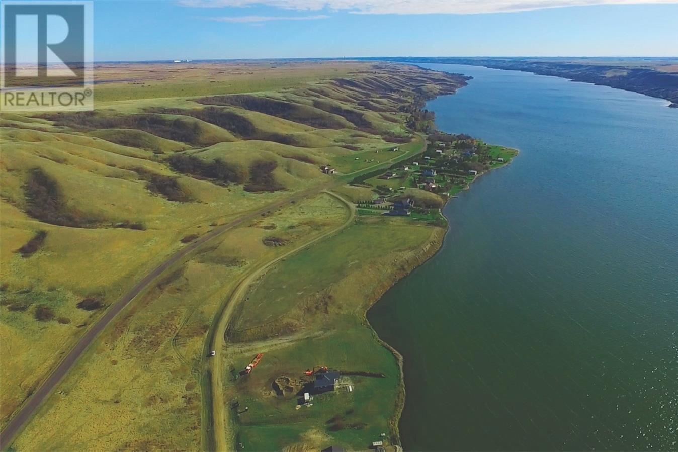 Home for sale at 1 Sunset Blvd Buffalo Pound Lake Saskatchewan - MLS: SK827218