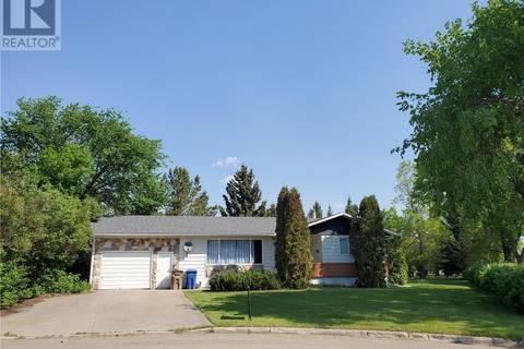 House for sale at 1 Sunset Cres Melfort Saskatchewan - MLS: SK797202