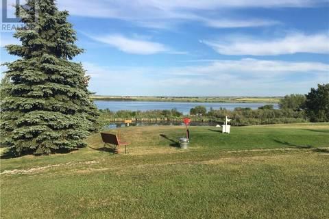 Residential property for sale at 1 Sunterra Dr Shields Saskatchewan - MLS: SK777186