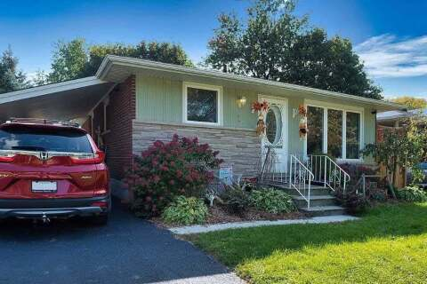 House for sale at 1 Tanager St Woolwich Ontario - MLS: X4932449