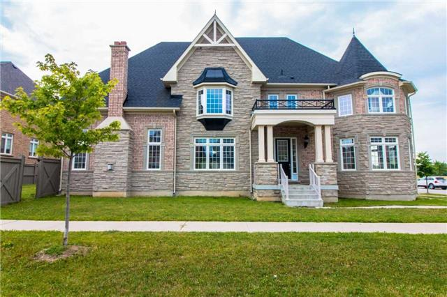 Sold: 1 Terryview Drive, King, ON