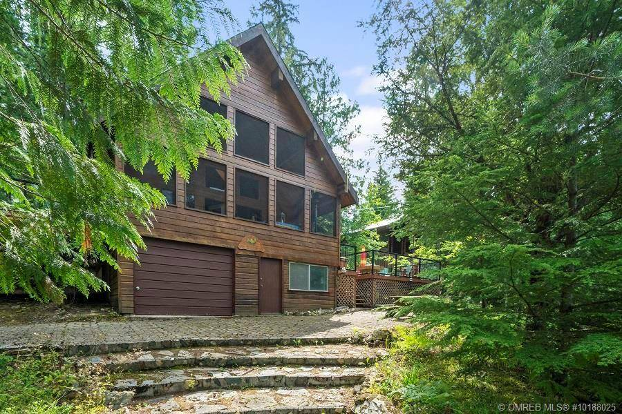 1 Turtle Bay, Sicamous | Image 2
