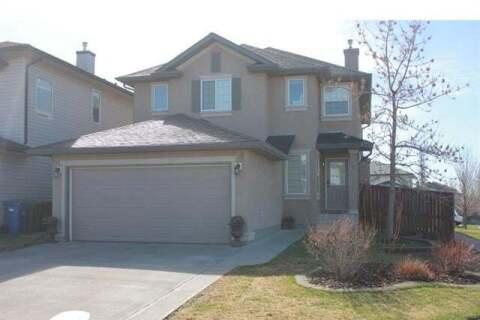 House for sale at 1 Tuscany Ravine Te Northwest Calgary Alberta - MLS: C4296923