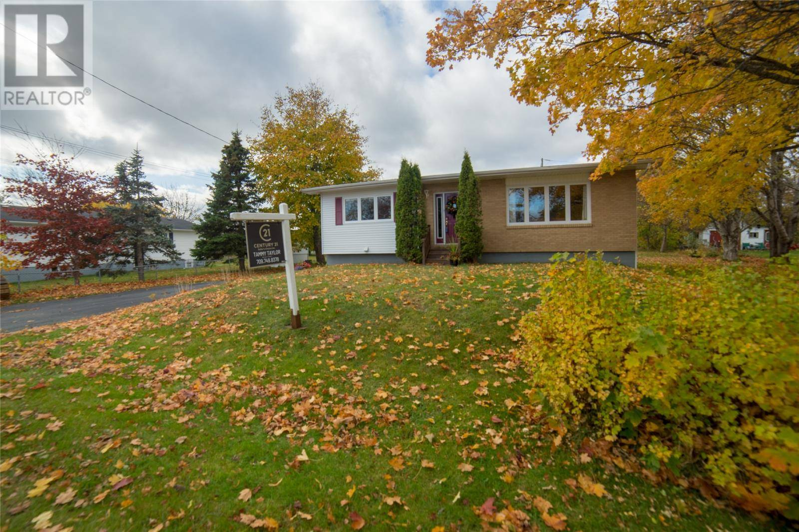 1 Valleyview Heights, Carbonear   Image 2