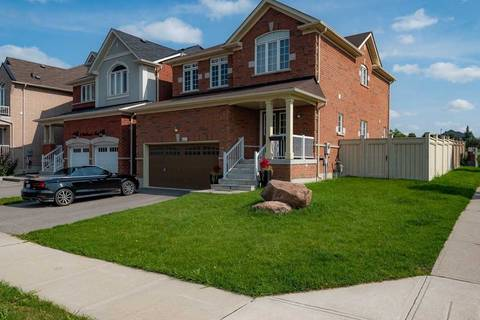 House for sale at 1 Wallwark St Aurora Ontario - MLS: N4540643
