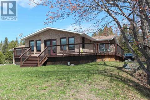 House for sale at 1 Water St Bruce Mines Ontario - MLS: SM125515
