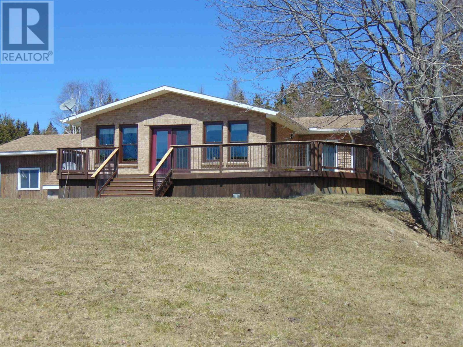 House for sale at 1 Water St Bruce Mines Ontario - MLS: SM128122