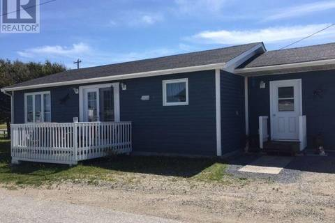 House for sale at 1 Webbs Ln Stephenville Crossing Newfoundland - MLS: 1154961