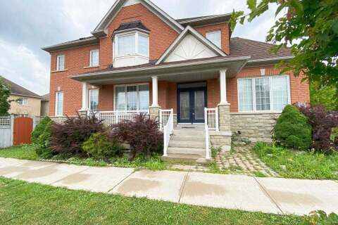 House for rent at 1 Winter Creek Cres Markham Ontario - MLS: N4855786