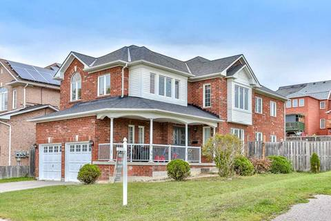 1 Woodcock Avenue, Ajax | Image 1