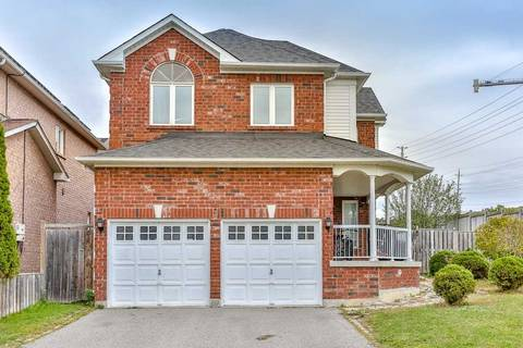 1 Woodcock Avenue, Ajax | Image 2