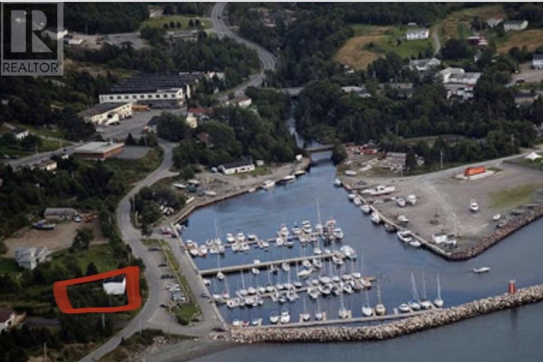 Home for sale at 10 Sir Albert Walsh Dr Holyrood Newfoundland - MLS: 1218208