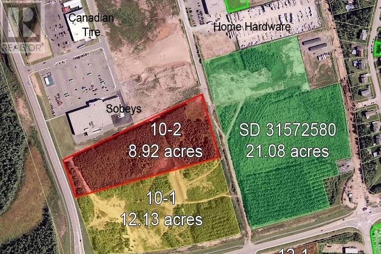 Residential property for sale at 10 Gunningsville Blvd Riverview New Brunswick - MLS: M119673