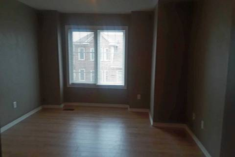 Apartment for rent at 10 Sand Wedge Ln Brampton Ontario - MLS: W4661147