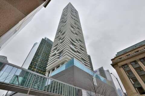 10 - 100 Harbour Street, Toronto | Image 1