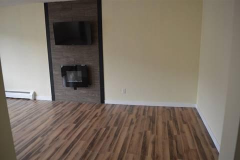 Condo for sale at 10164 150 St Nw Unit 10 Edmonton Alberta - MLS: E4126545