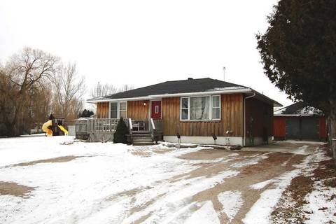 House for sale at 10304 10 County Rd Clearview Ontario - MLS: S4627707