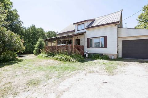 10340 County 10 Road, Clearview | Image 1