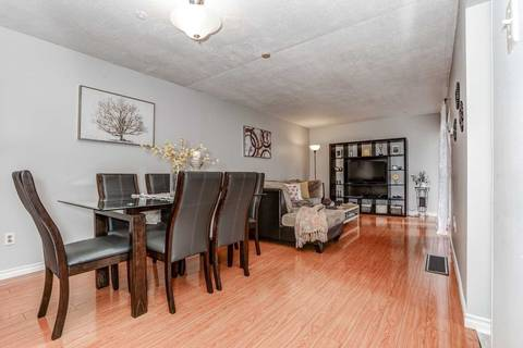 Condo for sale at 105 Dovedale Dr Unit 10 Whitby Ontario - MLS: E4427400