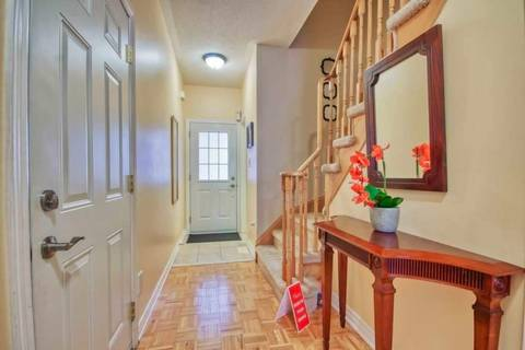 Condo for sale at 1071 Brook Gardens Marsh Dr Unit 10 Newmarket Ontario - MLS: N4696950