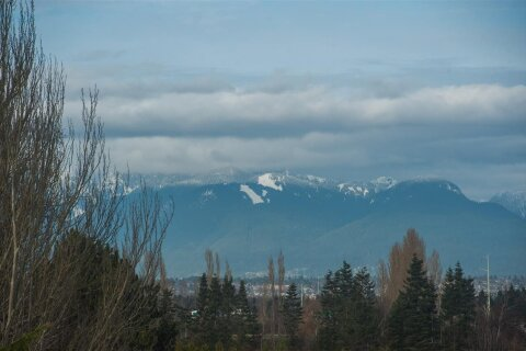 Townhouse for sale at 10800 No. 5 Rd Unit 10 Richmond British Columbia - MLS: R2527471