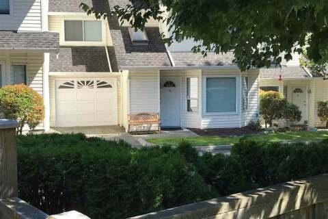 Townhouse for sale at 11588 232 St Unit 10 Maple Ridge British Columbia - MLS: R2480165