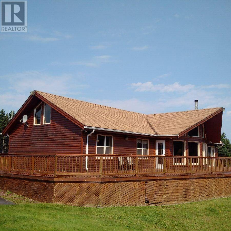 House for sale at 10 Effords Rd North River Newfoundland - MLS: 1205473