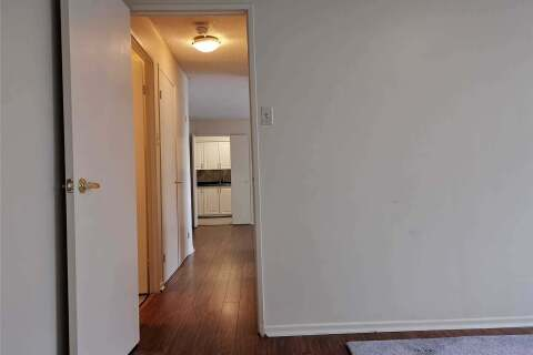 Condo for sale at 120 Dundalk Dr Unit 210 Toronto Ontario - MLS: E4775566