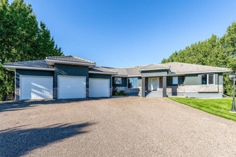 House for sale at 10 12013b Black & White Tr Rural Cypress County Alberta - MLS: A1031602