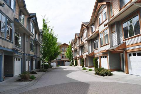 Townhouse for sale at 12036 66 Ave Unit 10 Surrey British Columbia - MLS: R2369002