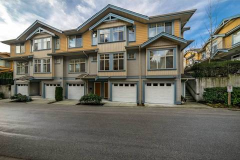 Townhouse for sale at 12036 66 Ave Unit 10 Surrey British Columbia - MLS: R2427809