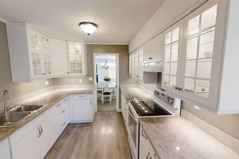 Townhouse for sale at 12331 Phoenix Dr Unit 10 Richmond British Columbia - MLS: R2447440
