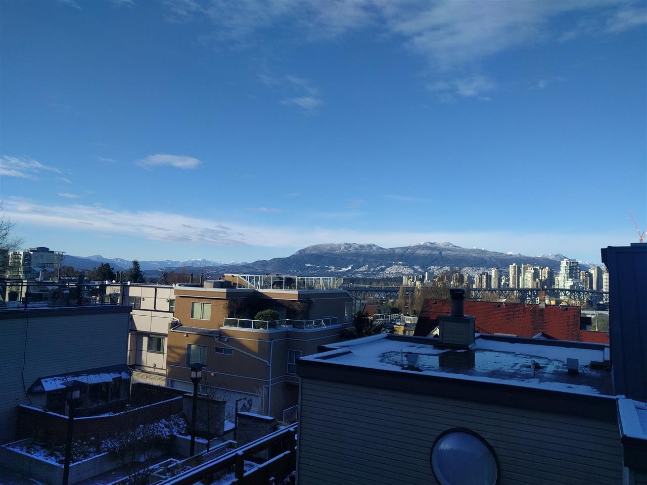 Buliding: 1263 West 8th Avenue, Vancouver, BC