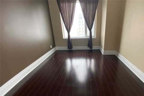 Apartment for rent at 131 Upper Duke Cres Unit 1002 Markham Ontario - MLS: N4774075
