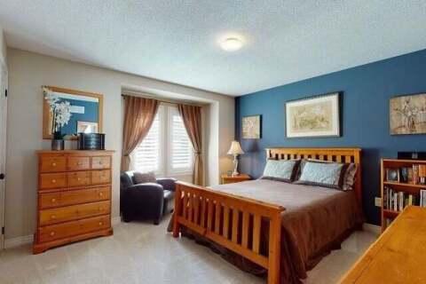 Condo for sale at 1336 Upper Sherman Ave Unit 10 Hamilton Ontario - MLS: X4882592