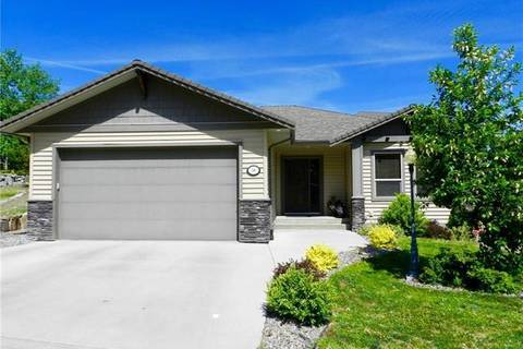 Townhouse for sale at 1342 Shaunna Rd Unit 10 Kelowna British Columbia - MLS: 10182766