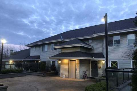 Townhouse for sale at 13640 84 Ave Unit 10 Surrey British Columbia - MLS: R2456527