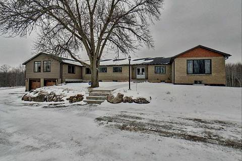 House for sale at 1371 Concession 10 Concession Hamilton Ontario - MLS: X4696206