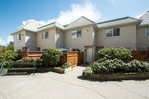 Townhouse for sale at 1383 Brunette Ave Unit 10 Coquitlam British Columbia - MLS: R2388316
