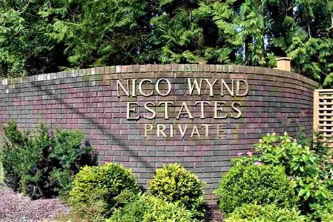 Condo for sale at 14085 Nico Wynd Pl Unit 10 Surrey British Columbia - MLS: R2427248