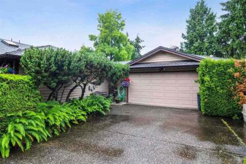 Townhouse for sale at 15174 20th Ave Unit 10 Surrey British Columbia - MLS: R2464674