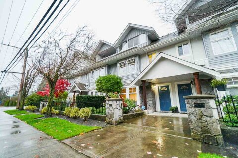 Townhouse for sale at 15432 16a Ave Unit 10 Surrey British Columbia - MLS: R2513955