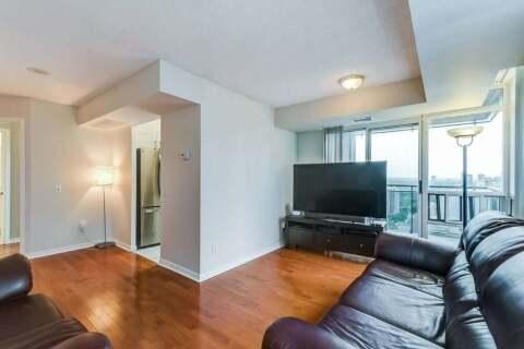 Condo for sale at 155 Beecroft Rd Unit 3011 Toronto Ontario - MLS: C4777410