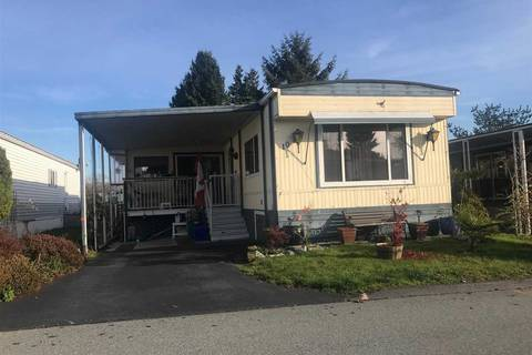 Home for sale at 15875 20 Ave Unit 10 Surrey British Columbia - MLS: R2419544