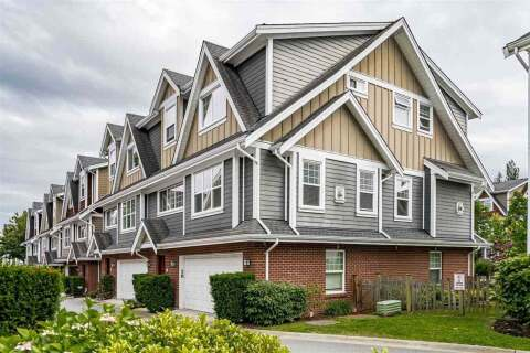 Townhouse for sale at 15988 32 Ave Unit 10 Surrey British Columbia - MLS: R2473452