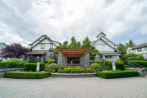Townhouse for sale at 16233 83 Ave Unit 10 Surrey British Columbia - MLS: R2382944