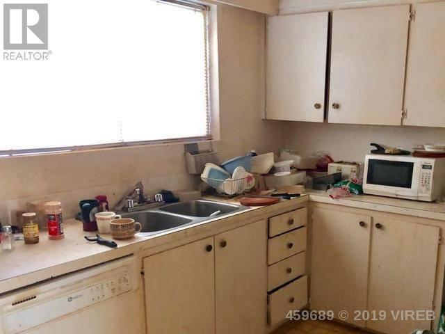 Condo for sale at 1630 Crescent View Dr Unit 10 Nanaimo British Columbia - MLS: 459689