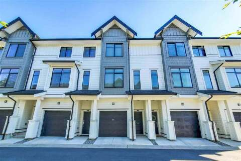 Townhouse for sale at 16518 24a Ave Unit 10 Surrey British Columbia - MLS: R2458400