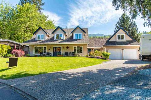 House for sale at 1735 Spring Creek Dr Unit 10 Lindell Beach British Columbia - MLS: R2367272