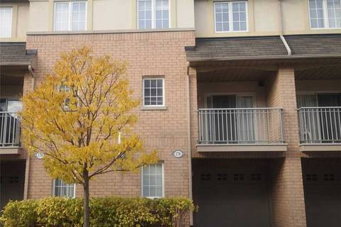 Condo for sale at 178 Legends Wy Markham Ontario - MLS: N4618567